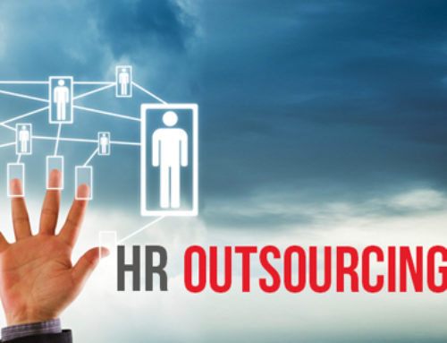 HR Outsourcing – Charlotte, NC