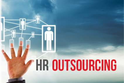 HR-Outsourcing-Charlotte