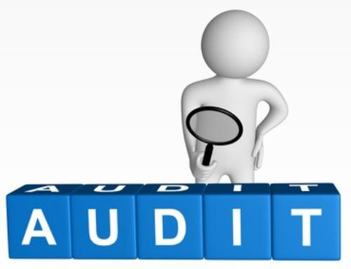 HR Audits – Charlotte, NC