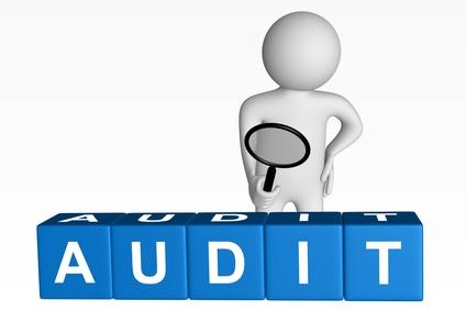 HR Audits Charlotte