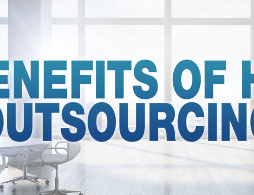 Advantages of HR Outsourcing – Charlotte, NC