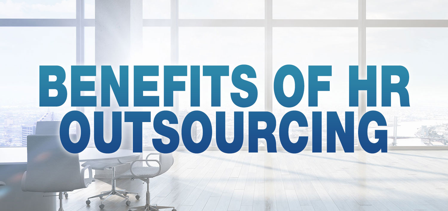 benefits-hr-outsourcing-charlotte