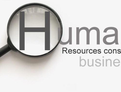HR Employee Recruitment – Charlotte, NC
